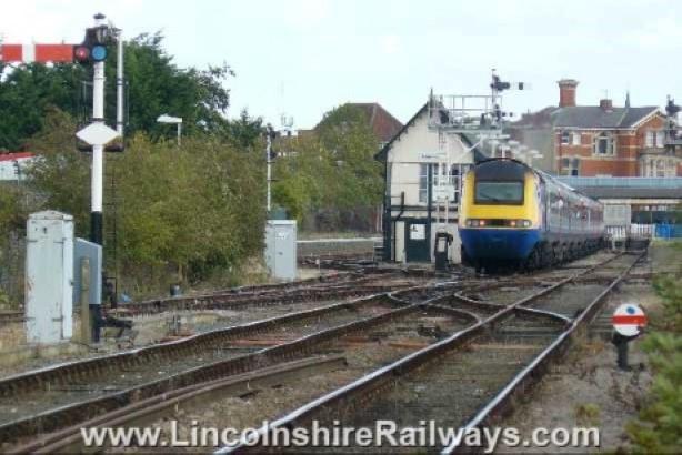 www.lincolnshirerailways.com